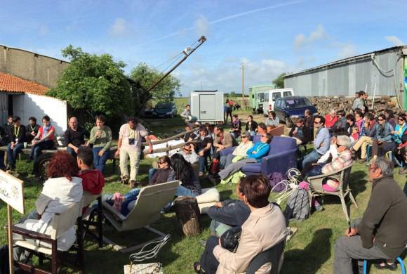 Retour sur les 20 ans de la LPO Vendée