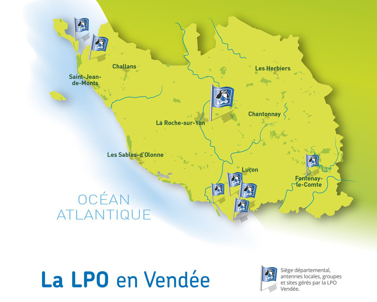 Carte_LPO_Vendee_2015-2
