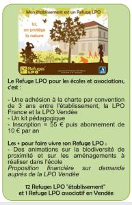 RefugeLPO_etablissement
