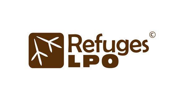 Les portes ouvertes dans les Refuges LPO, ça continue ce 17 avril !
