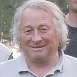 André Barzic