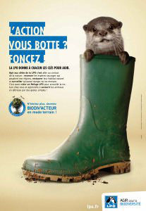 biodivacteurs_ca_me_botte