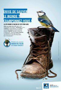 biodivacteurs_militant