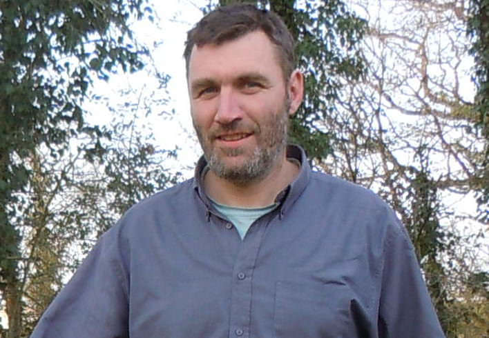 Frédéric Signoret