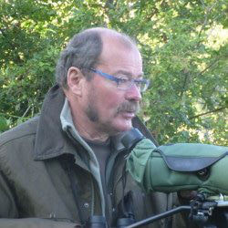 Jean-Robert Bariteau
