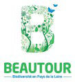 Centre Beautour