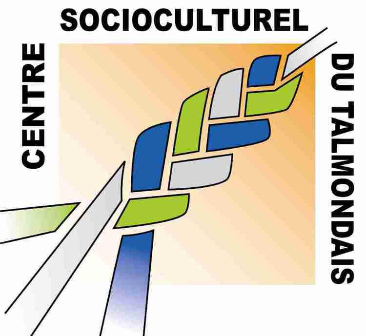 Centre socio-culturel du Talmondais (CCT)
