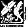 Les Naturalistes Vendéens