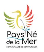 Communauté de Communes du Pays Né de la Mer