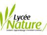 Lycée Nature