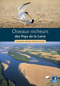 oiseaux_nicheurs_pdl
