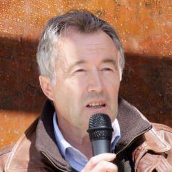Gildas Toublanc