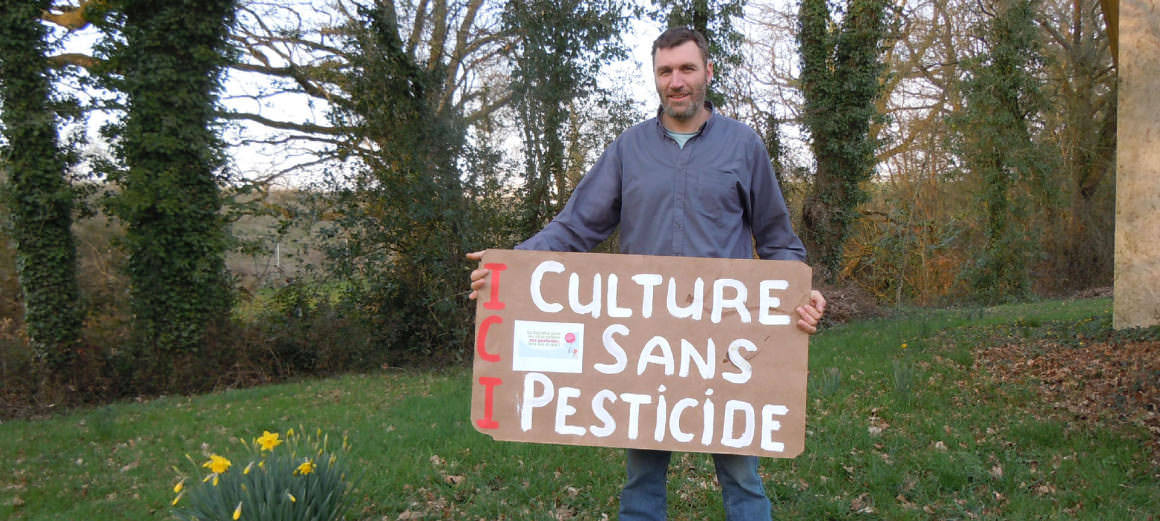 HomeSlider-5-culture-sans-pesticide-LPO85