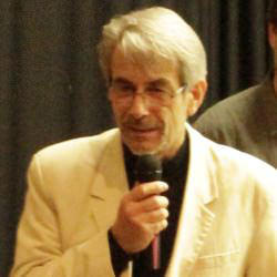 Christian Pacteau