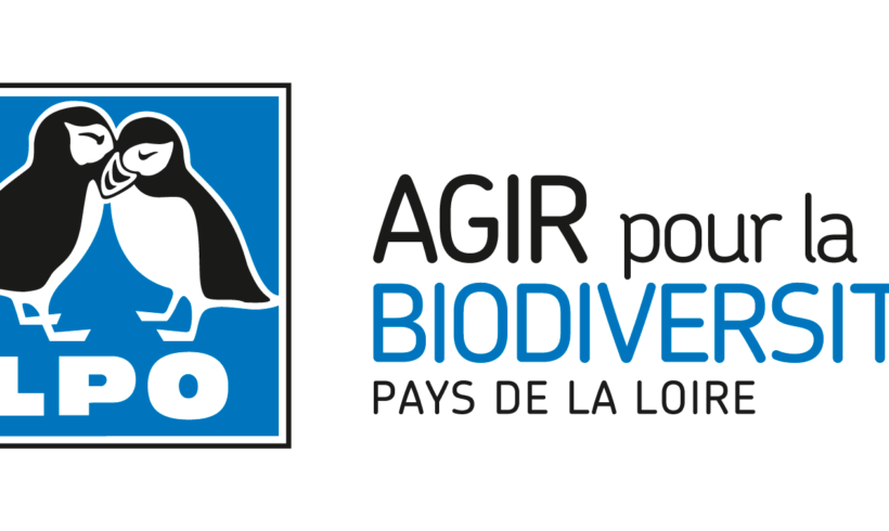 Coordination régionale LPO Pays de la Loire