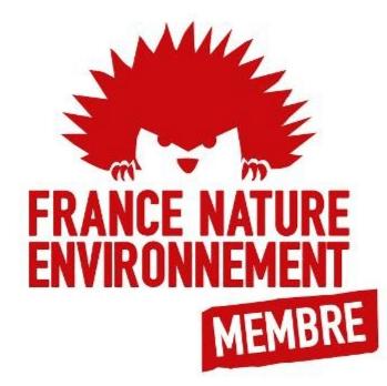 Vendée Nature Environnement