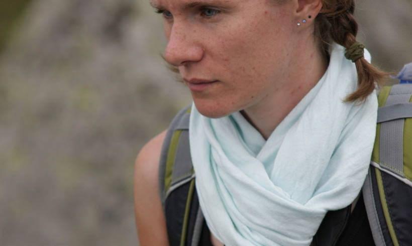 Amandine Brugneaux