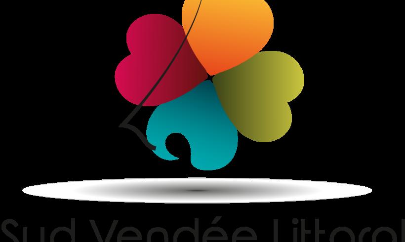 Communauté de Communes Sud Vendée Littoral