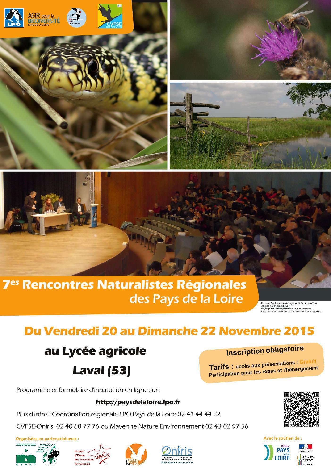 affiche-Rencontres-Naturalistes-2015