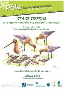 RN_st_denis_stage_croquis