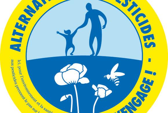 Semaine pour les alternatives aux pesticides
