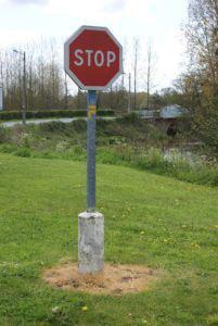 stop aux pesticides