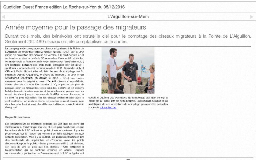 of_2016_12_05_camp_migration