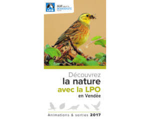 2017_guide_sorties_LPO85_couv2