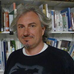 Jean-François Hée
