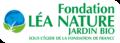 Fondation Léa Nature