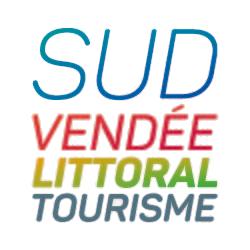 Sud Vendée Littoral Tourisme
