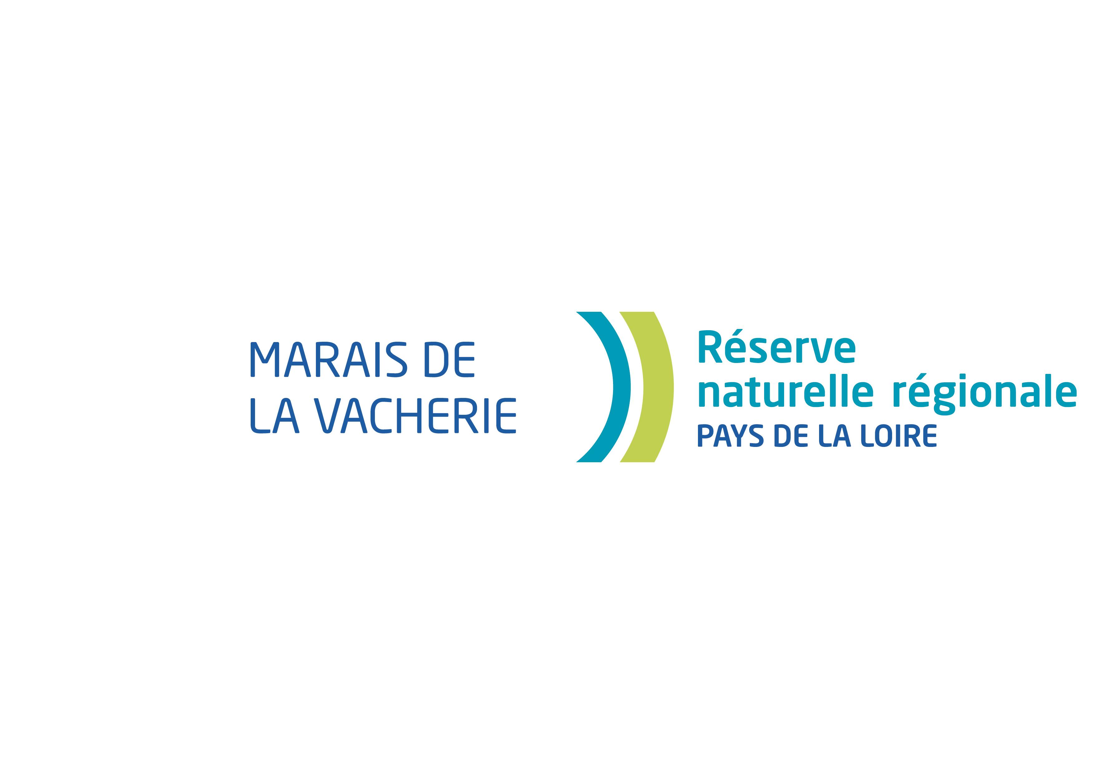 Réserve Naturelle Régionale Marais de la Vacherie
