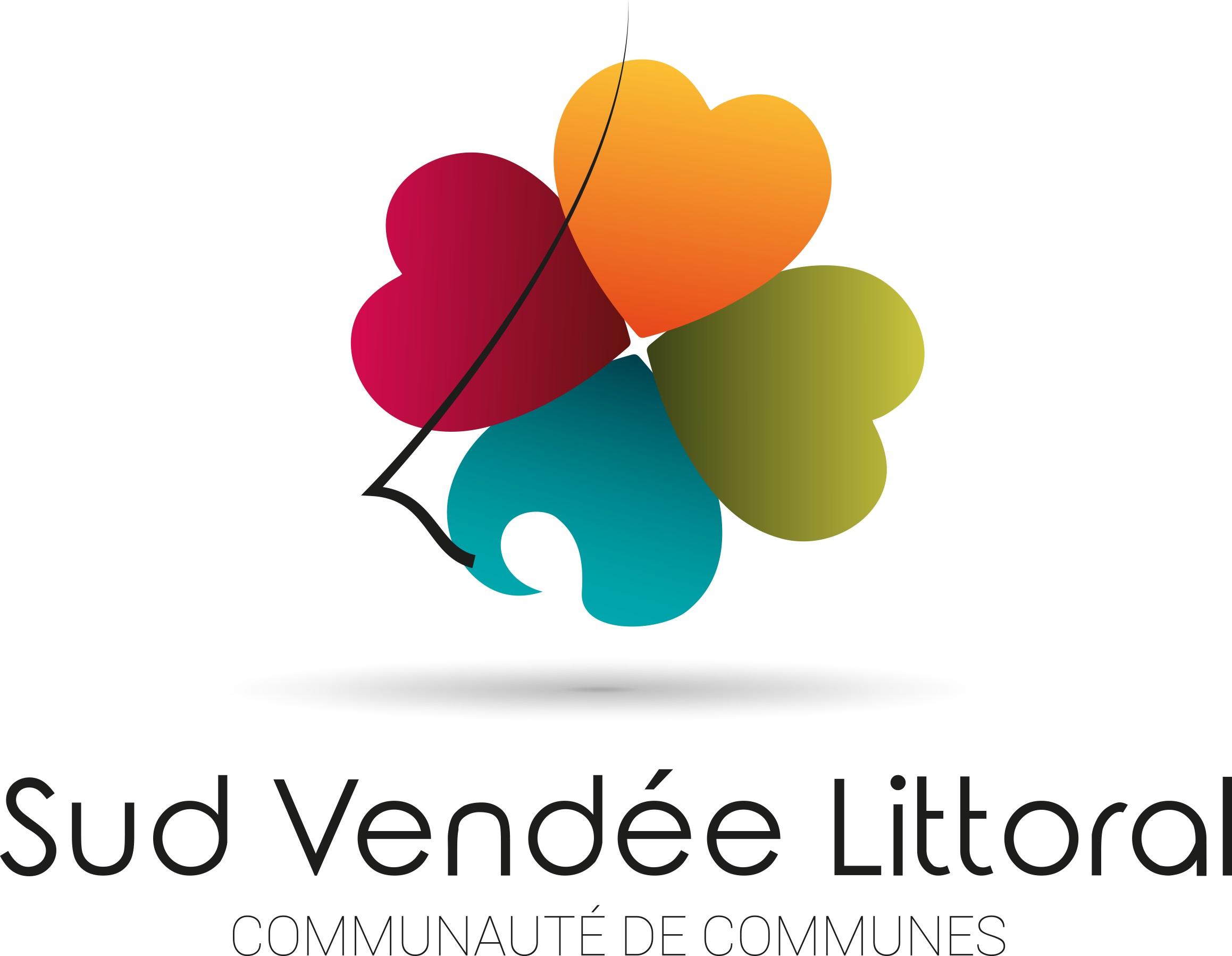 Sud Vendée Littoral