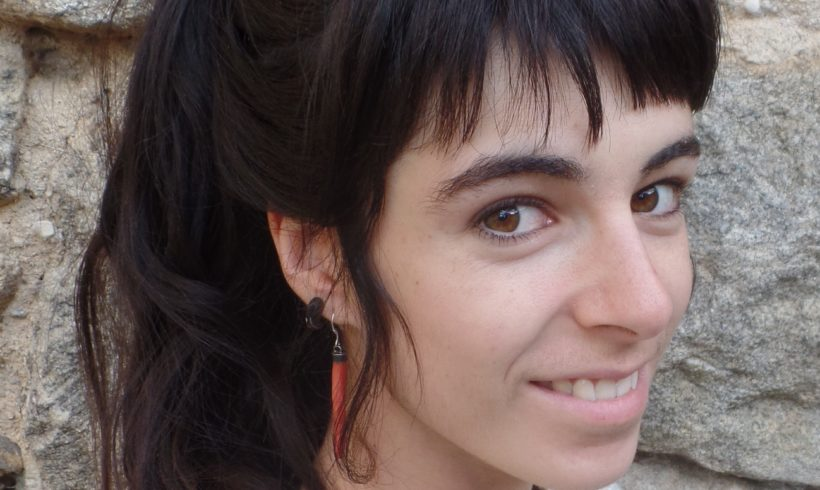 Blandine Blachère