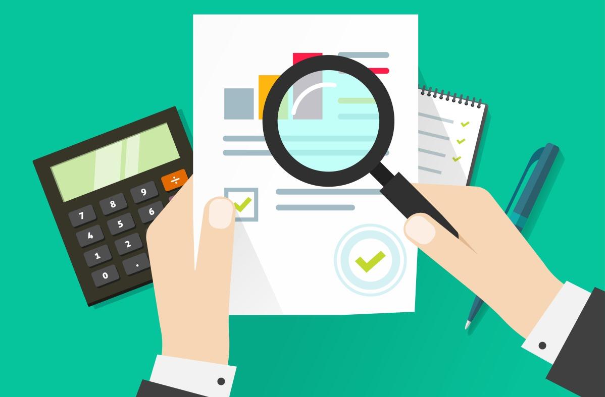 Gestion administrative et financière