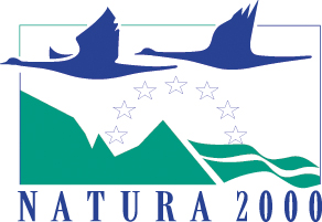 Natura 2000 en Marais breton