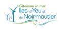 Eoliennes en Mer Îles d'Yeu et de Noirmoutier