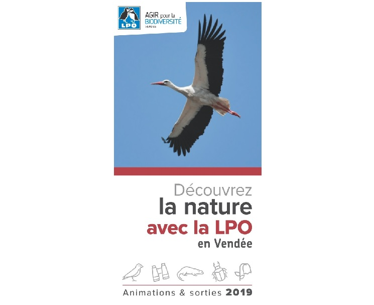 Couv_guide_sorties_LPO85_2019_web