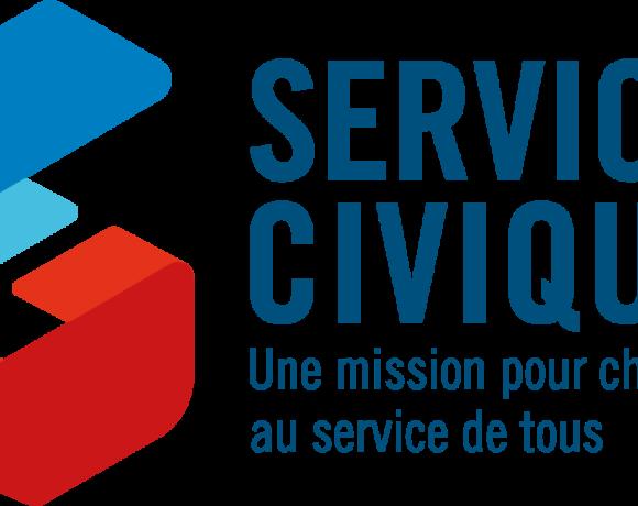 La LPO85 recherche des volontaires en service civique