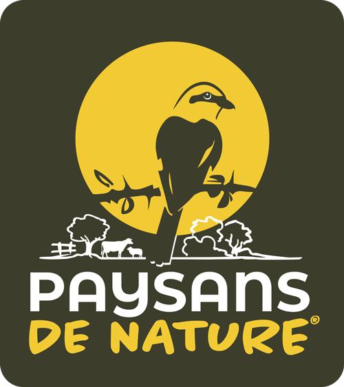 Paysans de nature