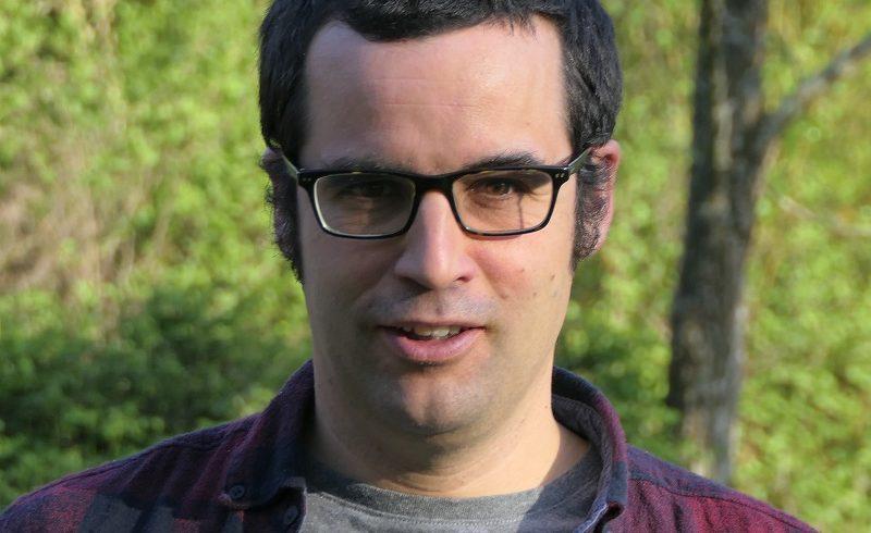 Johan Gardon
