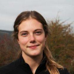 Clémentine Guerber