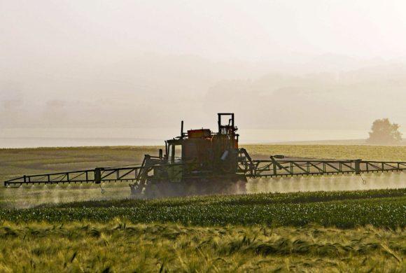 """Glyphosate : notre réponse à l'article """"la FDSEA contre attaque"""""""