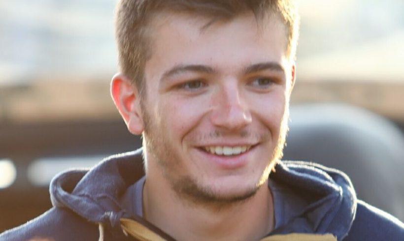 Lucas Bousseau