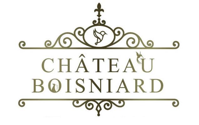 Château Boisniard