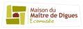 La maison du Maître de Digues – SPL Sud Vendée Littoral Tourisme