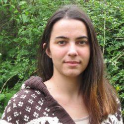 Gabrielle Le Gall