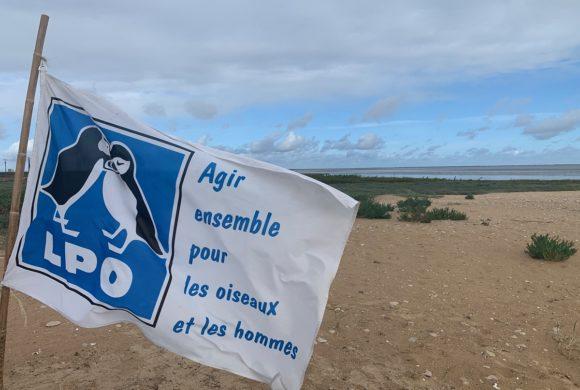 AG 2021 de la LPO Vendée