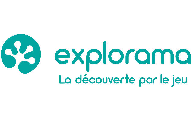 application explorama