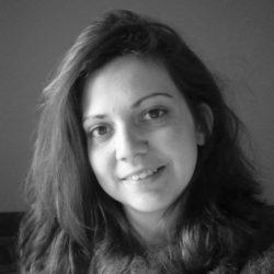 Anaïs Gaborit